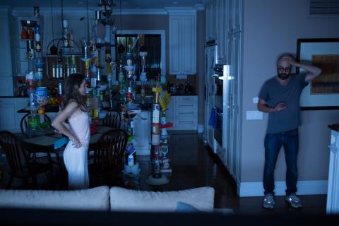 кадр №152443 из фильма Мрачные небеса