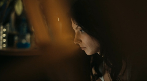 кадр №152718 из фильма Сомнамбула