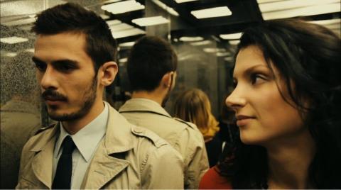 кадр №152727 из фильма Сомнамбула