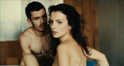 кадр №152728 из фильма Сомнамбула