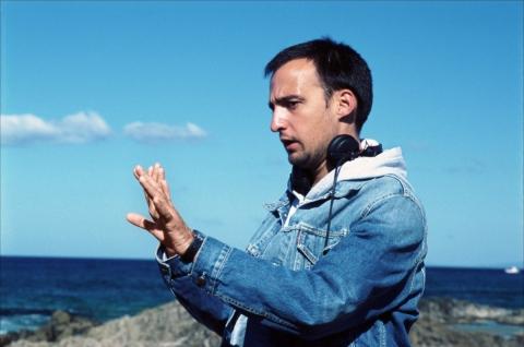 кадр №153045 из фильма Море внутри