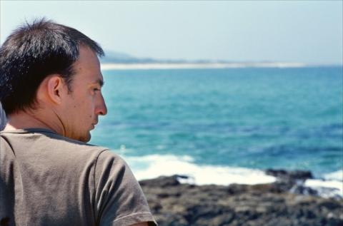 кадр №153050 из фильма Море внутри