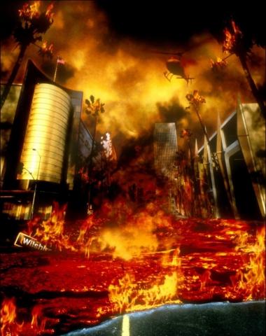 кадр №153129 из фильма Вулкан