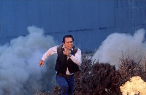 кадр №153135 из фильма Вулкан