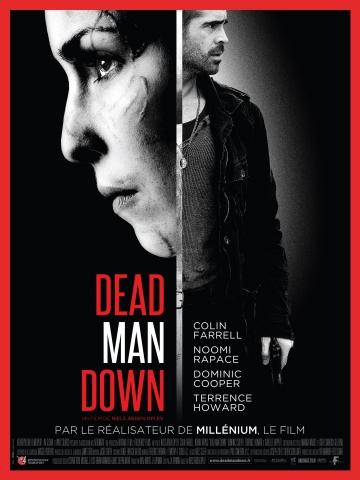 плакат фильма постер Одним меньше