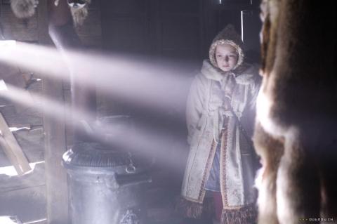 кадр №15333 из фильма Золотой компас