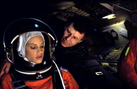 кадр №153636 из фильма Земное ядро: Бросок в преисподнюю