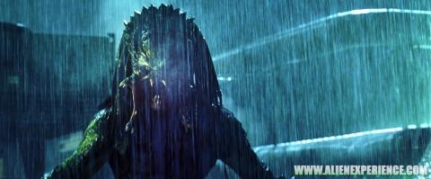 кадр №15378 из фильма Чужие против Хищника: Реквием