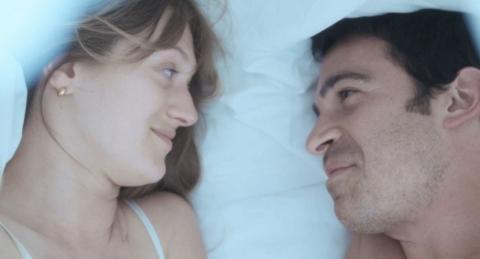 кадр №154019 из фильма 28 спален