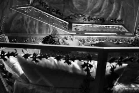 кадр №154060 из фильма Белоснежка