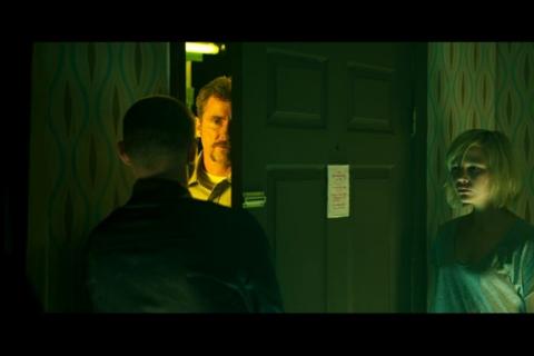 кадр №154228 из фильма Никто не выжил