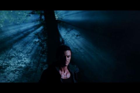 кадр №154232 из фильма Никто не выжил