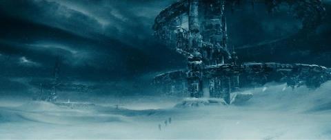 кадр №154278 из фильма Колония