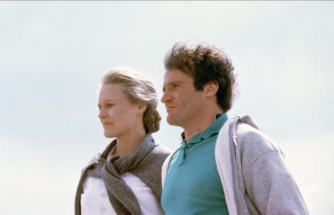 кадр №154282 из фильма Мир по Гарпу