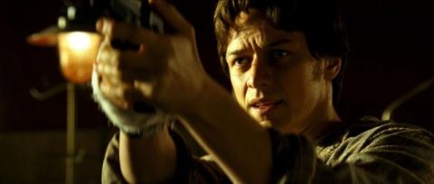кадр №15429 из фильма Особо опасен!