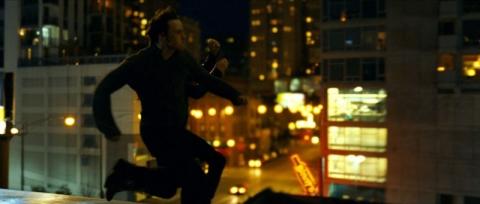 кадр №15430 из фильма Особо опасен!