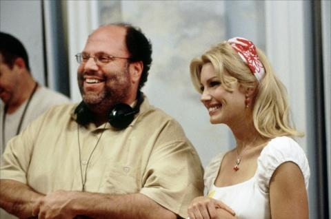 кадр №154692 из фильма Степфордские жены