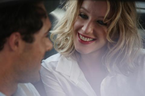 кадр №154913 из фильма Любовь без пересадок