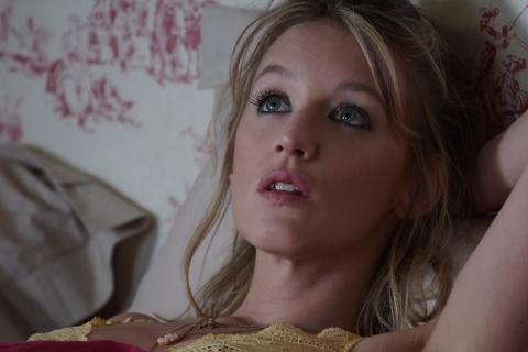 кадр №154916 из фильма Любовь без пересадок