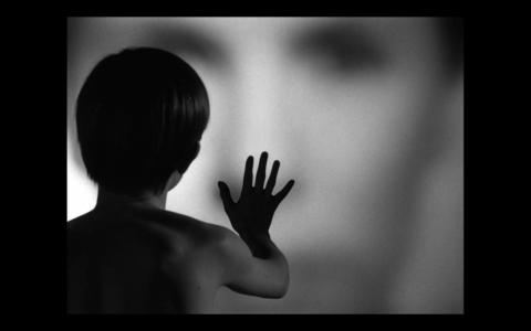 кадр №155385 из фильма Персона