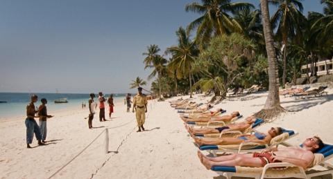 кадр №155519 из фильма Рай. Любовь