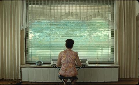 кадр №155549 из фильма Рай. Вера