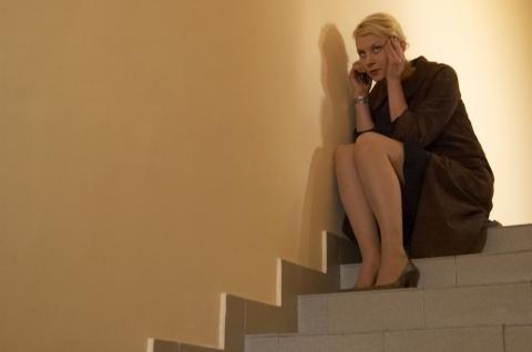 кадр №15639 из фильма Жестокость