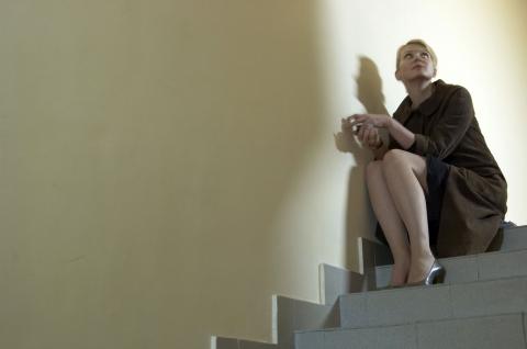 кадр №15640 из фильма Жестокость