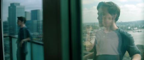кадр №156681 из фильма Транс