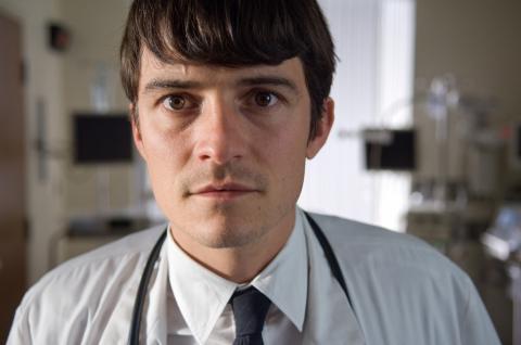 кадр №156706 из фильма Хороший доктор