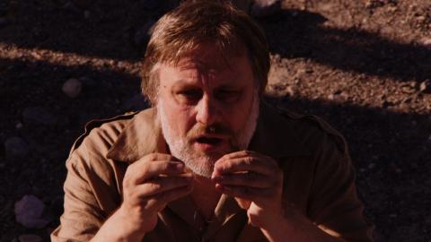 кадр №157093 из фильма Гид киноизвращенца: Идеология