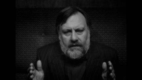 кадр №157095 из фильма Гид киноизвращенца: Идеология
