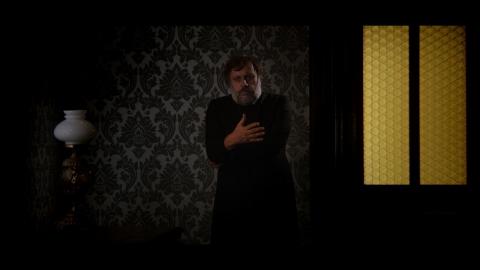 кадр №157097 из фильма Гид киноизвращенца: Идеология