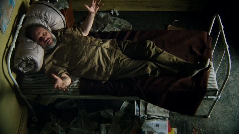 кадр №157098 из фильма Гид киноизвращенца: Идеология