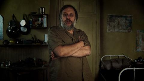 кадр №157099 из фильма Гид киноизвращенца: Идеология