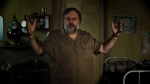 кадр №157100 из фильма Гид киноизвращенца: Идеология