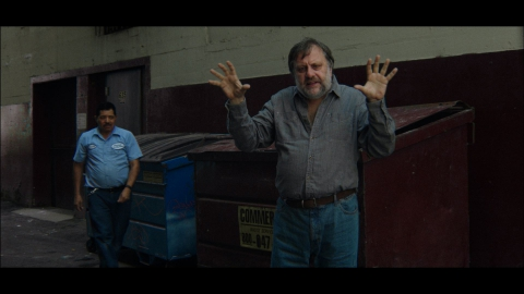 кадр №157102 из фильма Гид киноизвращенца: Идеология