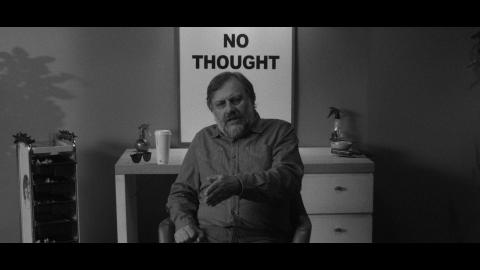 кадр №157103 из фильма Гид киноизвращенца: Идеология