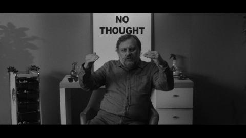 кадр №157104 из фильма Гид киноизвращенца: Идеология