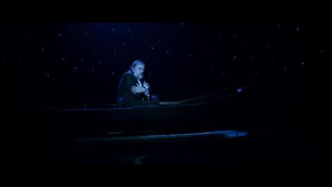 кадр №157105 из фильма Гид киноизвращенца: Идеология