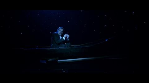 кадр №157106 из фильма Гид киноизвращенца: Идеология