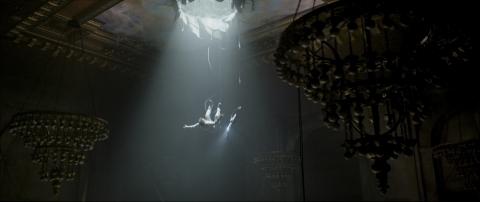 кадр №157439 из фильма Обливион