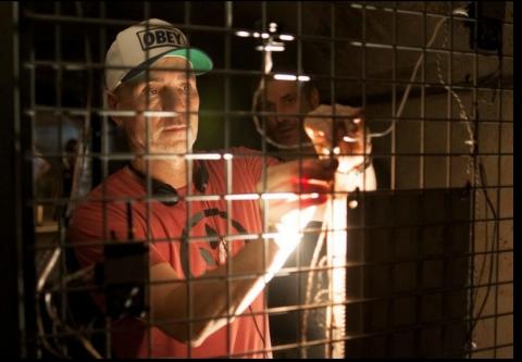 кадр №157458 из фильма Штурм Белого дома