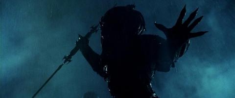 кадр №15758 из фильма Чужие против Хищника: Реквием