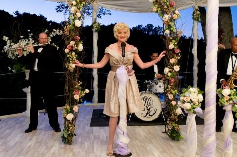 кадр №157911 из фильма Большая свадьба