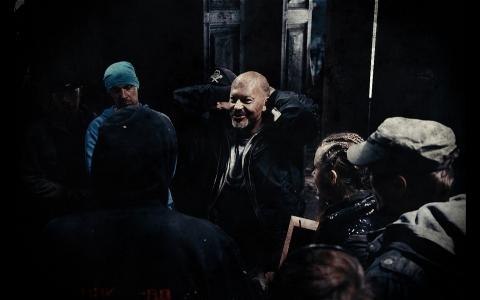 кадр №158298 из фильма Сталинград