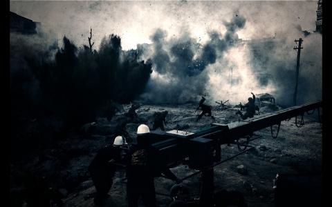 кадр №158305 из фильма Сталинград