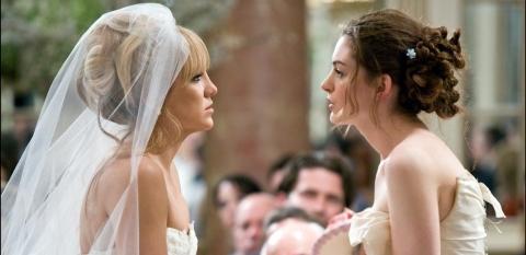 кадр №158338 из фильма Война невест