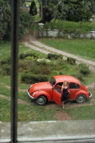 кадр №158506 из фильма Ключ от всех дверей