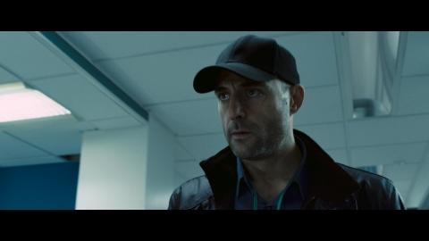 кадр №158871 из фильма Добро пожаловать в капкан